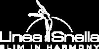LS-logo-prozirni-bijeli
